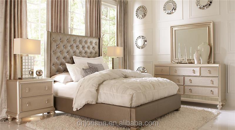 Dressoir Voor Slaapkamer : Grote capaciteit hout materiaal opslag slaapkamer dresser