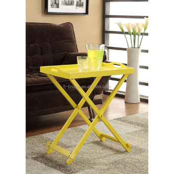 Marvelous Folding Tv Tray Tables Furniture Home Sofa Eating Portable Tray Table Top Room Dinner Coffee Tables Buy Table Portable Table Wooden Folding Tray Short Links Chair Design For Home Short Linksinfo