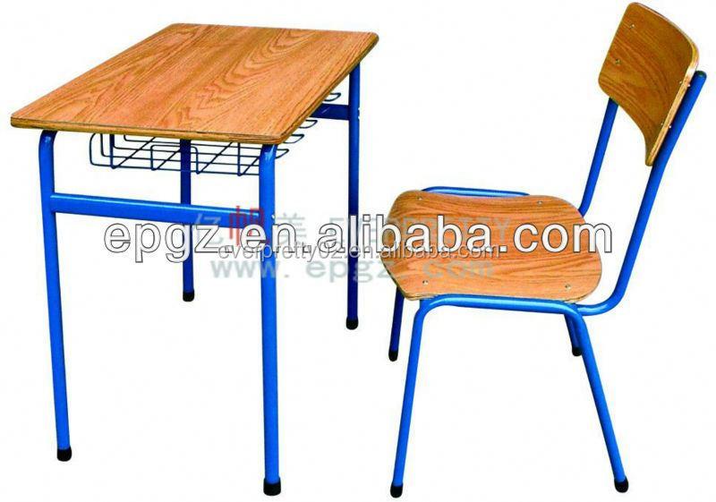 Palm Wood Furniture, Palm Wood Furniture Suppliers And Manufacturers At  Alibaba.com