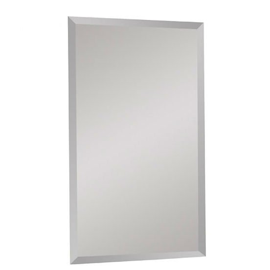 Frameless Beveled Wall Mirrors Suppliers And Manufacturers At Alibaba
