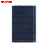 2018 alibaba website hot sale mini cells poly 12v 25w solar panel
