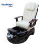 spa massage chair pedicure chair for sale