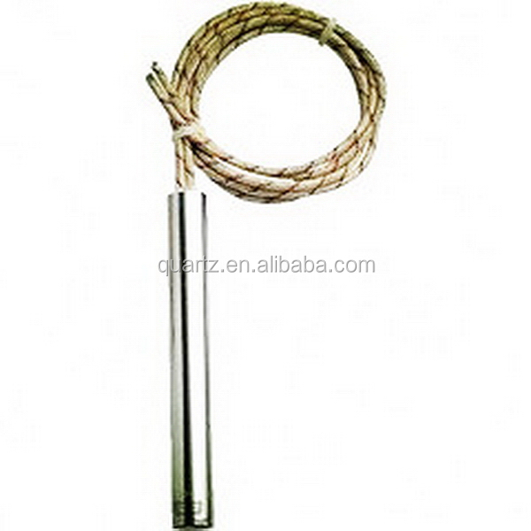 Best quality hotsell high quality micro tubular coil heater
