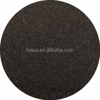 Fantastic Cheap Chinese Black Tea Dust Powder Fannings Buy Black Tea Fannings Black Tea Dust Black Tea Powder Product On Alibaba Com Pdpeps Interior Chair Design Pdpepsorg