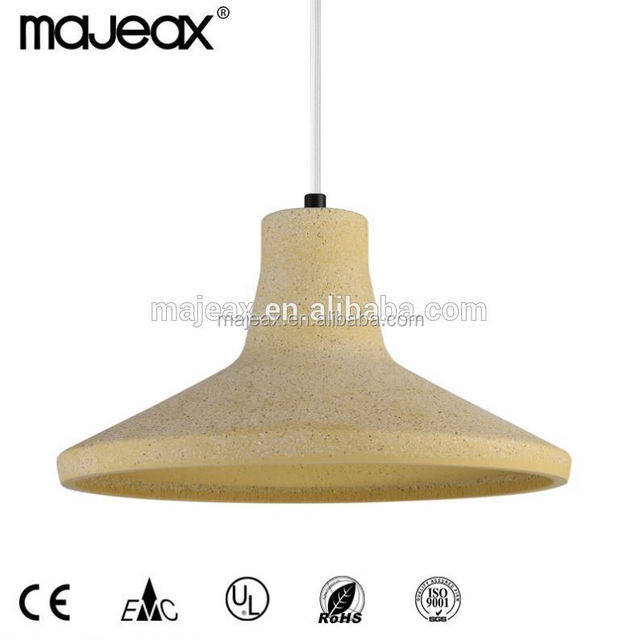 Buy cheap china cheap pendant light manufacturers products find cheap industrial pendant lampled light edison bulbs vintage chandelier china manufacturer aloadofball Image collections