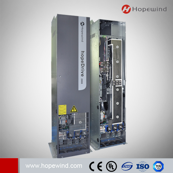 China Leading Vfd Manufacturer Acs880 Acs800 Frequency Inverter ...