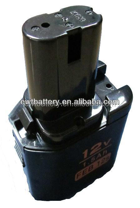 Professional mini power tools power tool prices Li-ion Battery for Makita Battery 18V