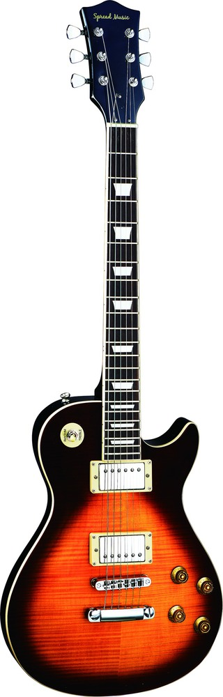 china wholesale electric guitar parts with competitive cost buy electric guitar parts product. Black Bedroom Furniture Sets. Home Design Ideas