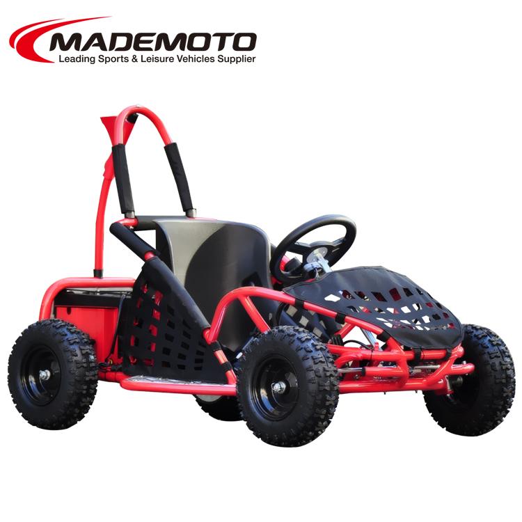 Catálogo de fabricantes de Go Kart Amortiguador Trasero de alta ...