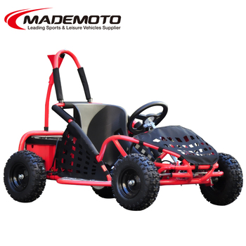 Pedal Car Gas Powered Go Karts Go Kart Frames With Roll Cage Go Kart ...