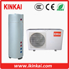 domestic heat pump&sanitary hot water heat pump, OEM, factory price, CE approved