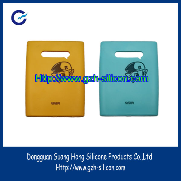 Customized high quality colored laptop protective sleeve