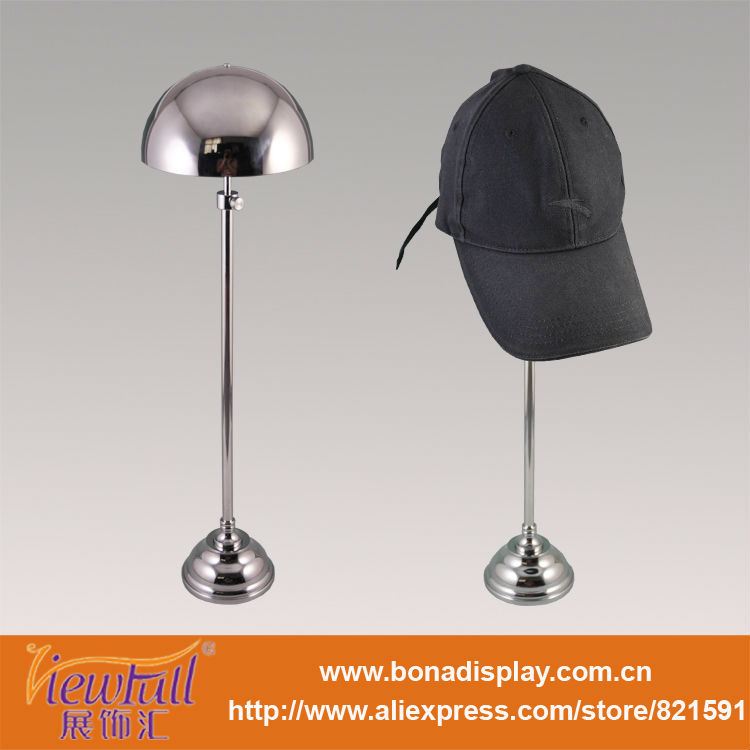 Tabletop Hat Stand, Tabletop Hat Stand Suppliers And Manufacturers At  Alibaba.com