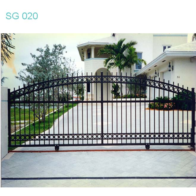Best Price Single House Gate Grill Designs Buy Home Gate Grill