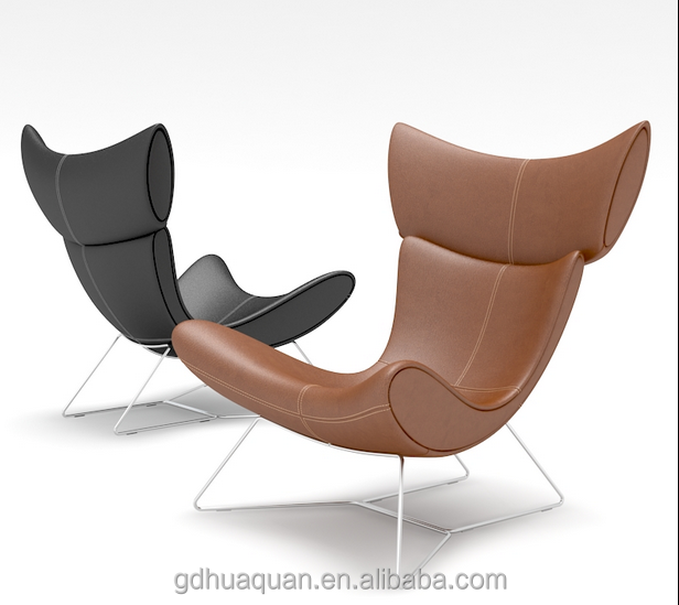 2016 hot koop ontwerp imola stoel imola fauteuil replica. Black Bedroom Furniture Sets. Home Design Ideas
