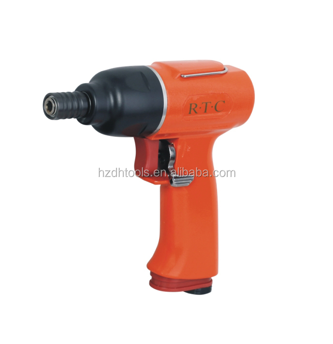 "1/4"" Dr Impact wrench"