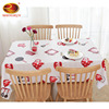 /product-detail/china-manufacturer-oilproof-waterproof-custom-printed-plastic-tablecloth-62159160081.html