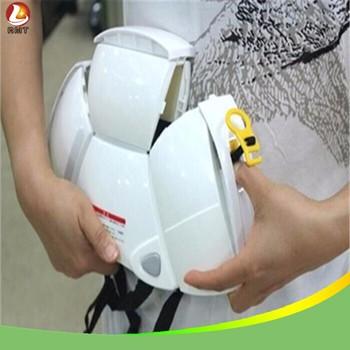 New Design Earthquake Custom Bump Cap Disaster Safety Folding Helmet Best Price Buy Custom Bump Cap Disaster Safety Helmet Folding Helmet Product On