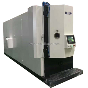 Mould Multi-Arc Ion Plating Machine/Mould Multi-Arc Ion PVD Vacuum Coating Plant PYVAC