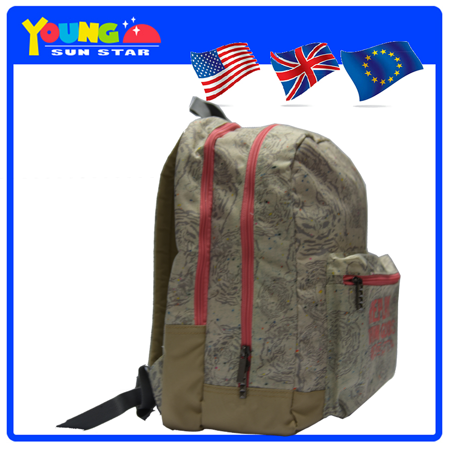 men hunting backpack for outdoor hiking and sport