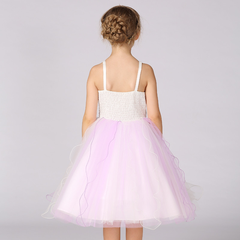 Alibaba expreso moda vestido único vestido bordado spaghetti straped ...