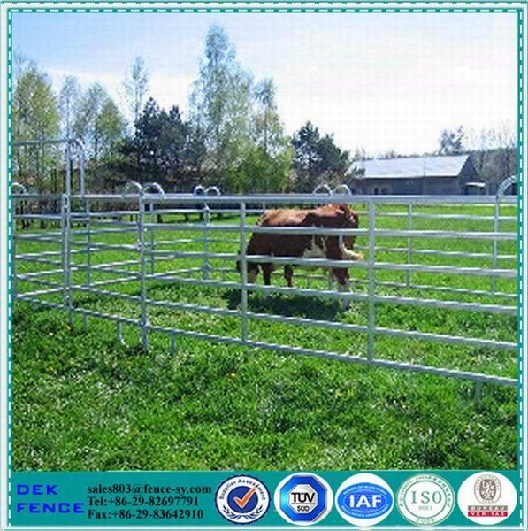 alluring sle of best diy fence ideas wow posts metal in