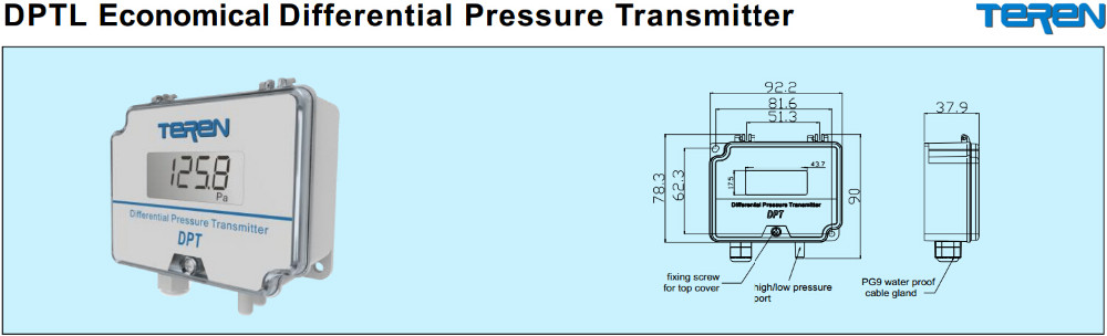 low cost vacuum pressure transmitter 0 10v 3 wires 4 20ma 2 wires 4 Wire Pressure Transmitter Wiring low cost vacuum pressure transmitter 0 10v 3 wires 4 20ma 2 wires 4 wire pressure transmitter wiring
