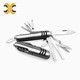 Wholesale folding swiss multifunction army knife