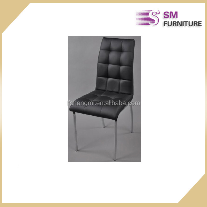 Best selling leather chair living room acrylic chair for furniture
