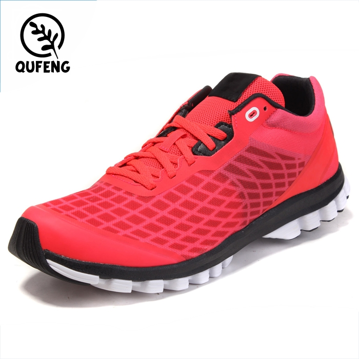 Fashion EVA Rubber Soles China Wholesale Running Mesh Fabric for <strong>Max</strong> Sports Shoes
