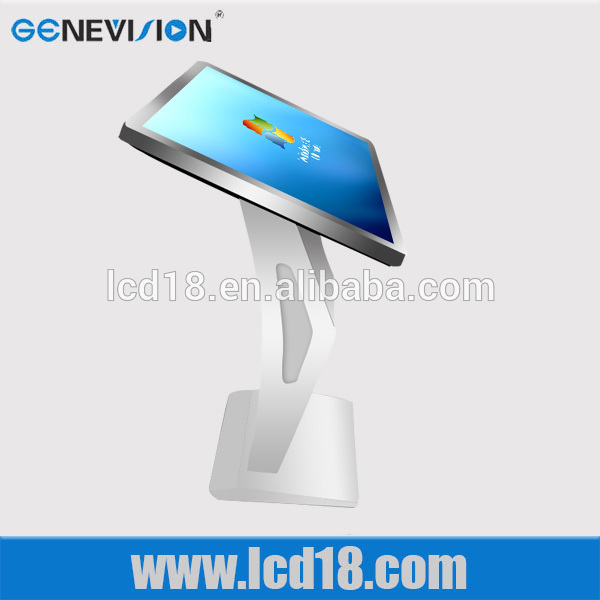 42 inch Indoor Digital Signage <strong>Buy</strong> Lcd <strong>Tv</strong> China industrial touch screen panel pc Network <strong>Android</strong> Os Advertising Media Player