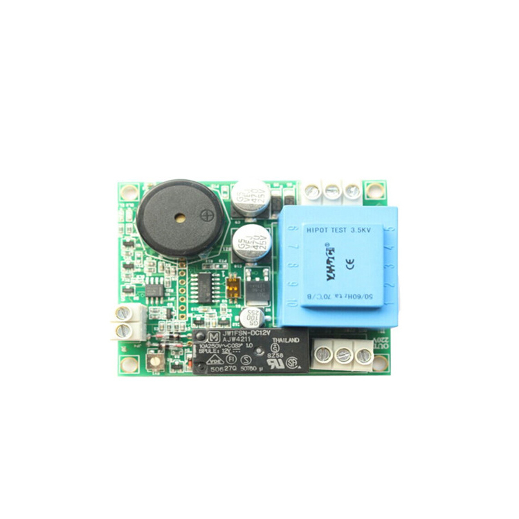 smps pcb circuit board assembly smps pcb circuit board assembly rh alibaba com