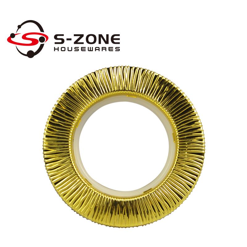 Grossiste anneaux avec pinces pour rideaux-Acheter les meilleurs ...