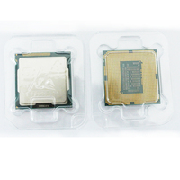 intel core i5 processor 2400 3.1GHz lga 1155 cpu Used in Good condition