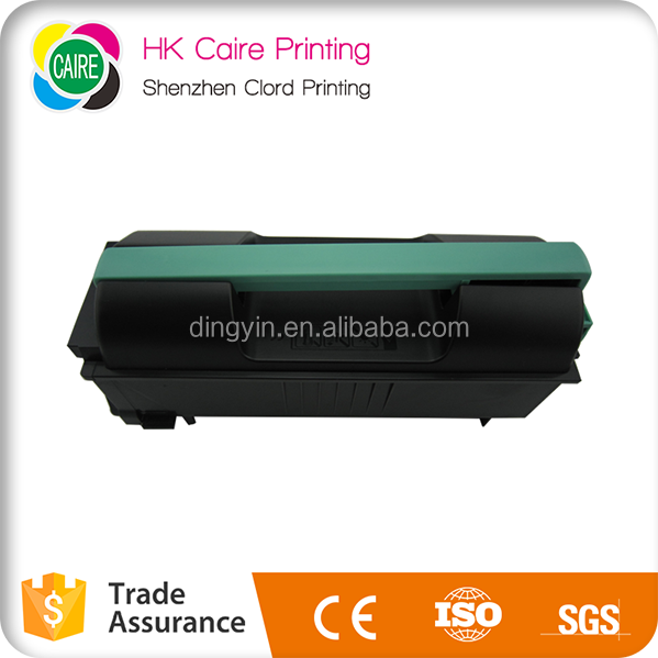 Black Toner Cartridge for Xerox 4600 4620 106R01533 106R01534 106R01535 106R01536
