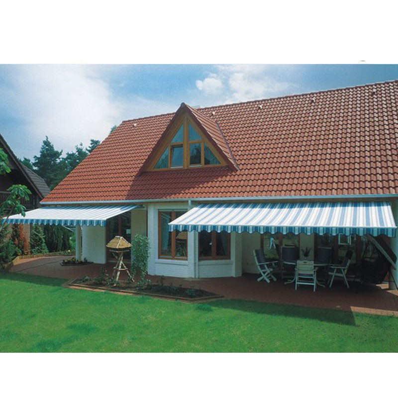 Auto Awning Suppliers And Manufacturers At Alibaba
