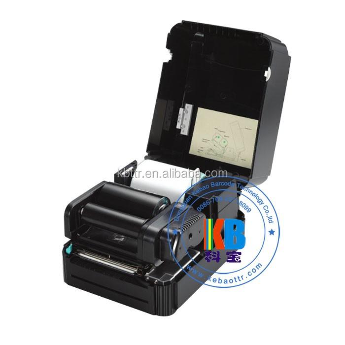 Multifunctional Printing Equipment Ttp-244pro Hang Tag