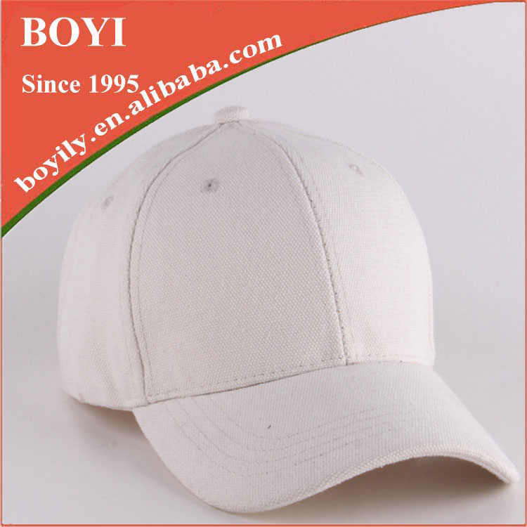 High quality custom printed flat chicago cap