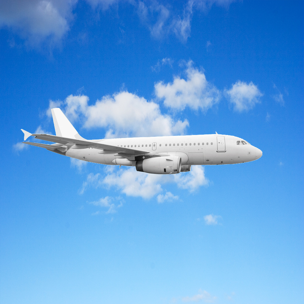 Dhl Niger Emirates Air Cargo Tracking - Buy Air Asia Cargo Service,Niger  Air Cargo Tracking,Emirates Air Cargo Tracking Product on Alibaba com