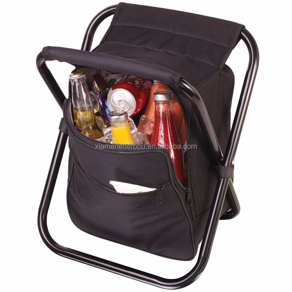 Backpack Cooler Chair Backpack Cooler Chair Suppliers And