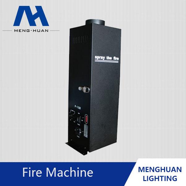 Spray Fire Machine Stage Light/dj Fire Machine/fire Effect Machine ...