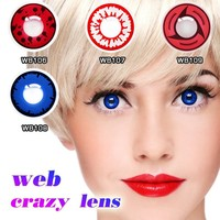 14.5mm contact lens coloured contact lenses free halloween contacts