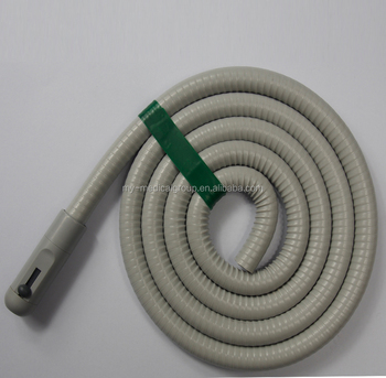 Weak Suction Tube Dental Suction Hose Buy Clear Plastic