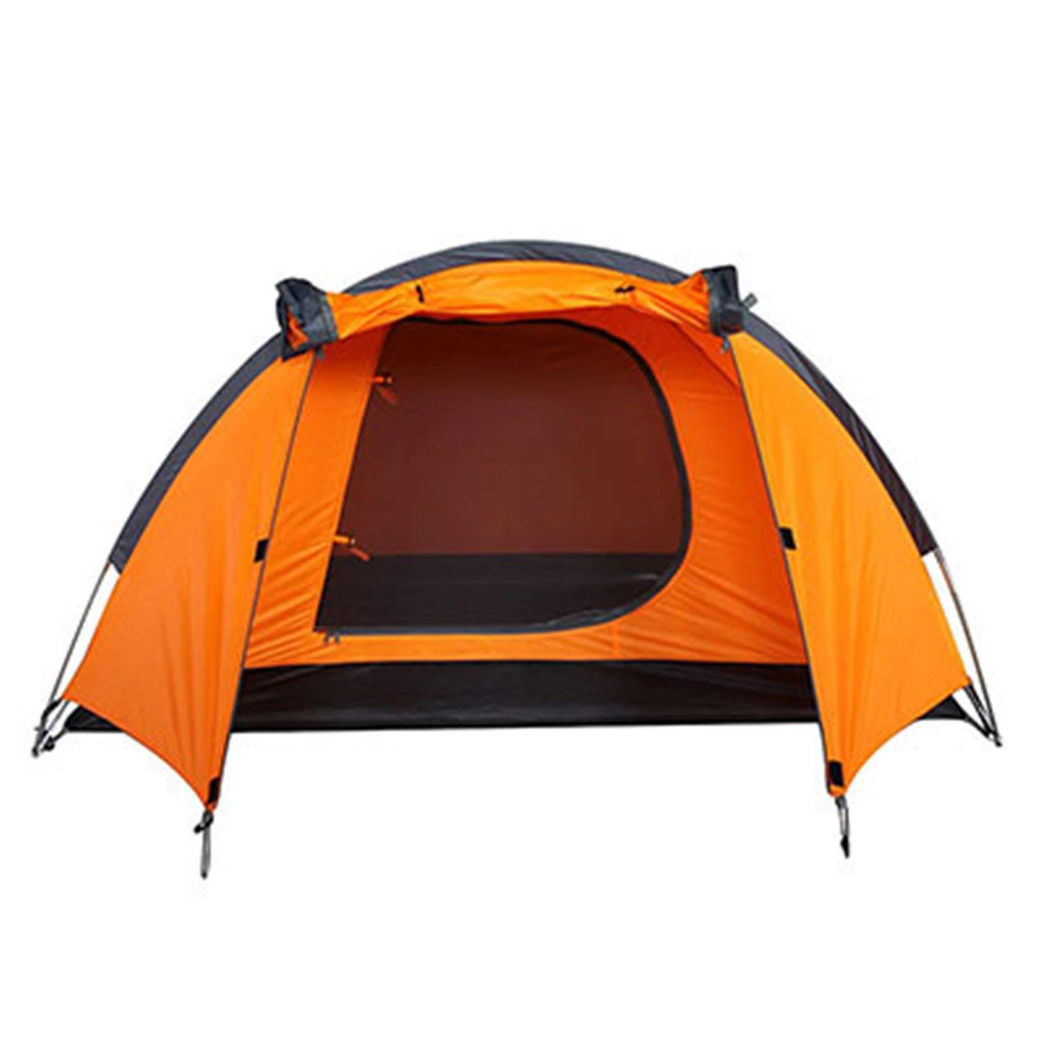 Nutsima Waterproof Durable 2 3 person Nutsima Outdoor camping tent Hiking Beach Tent Tourist Bedroom Travel Lightweight NEW china barraca tend