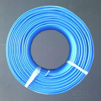 China Supplier High Quality Electric Wire Cable Roll For Light Prices 10mm