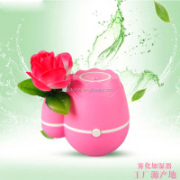 home usb aroma diffuser air purifier