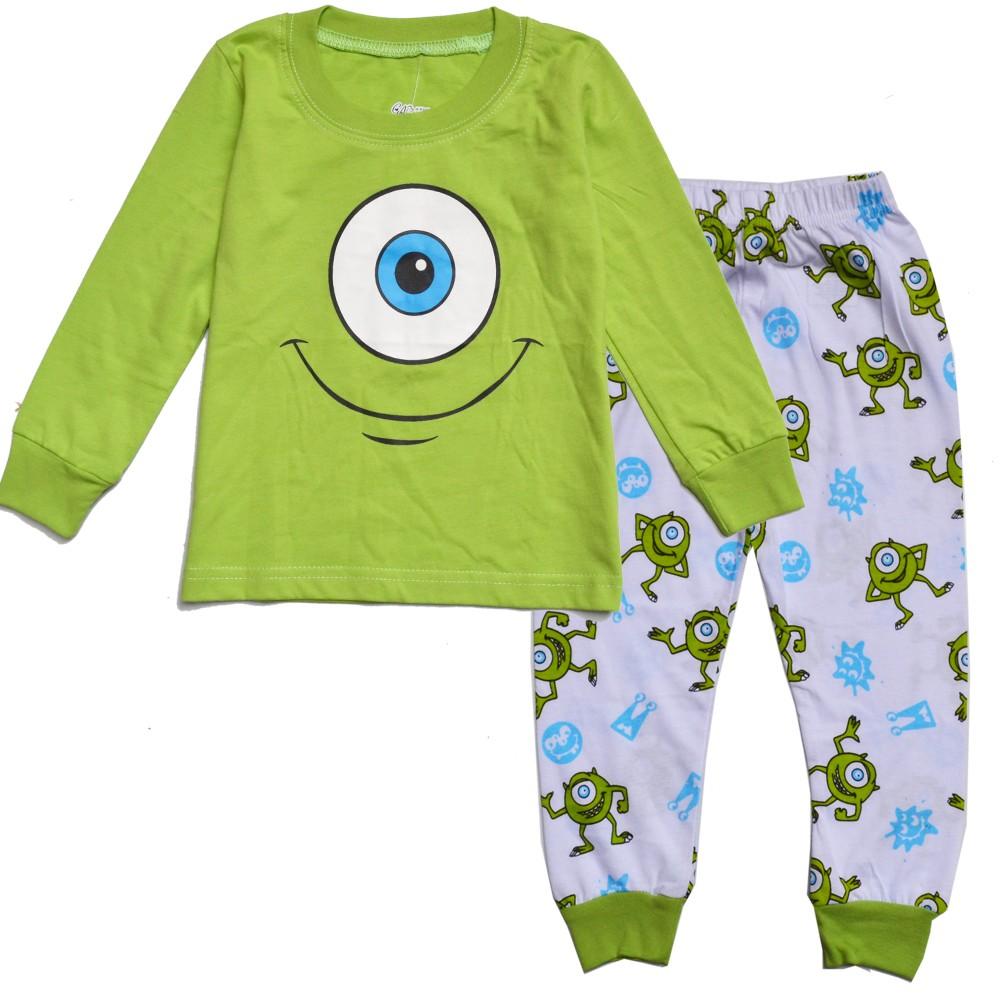 Online Get Cheap Kids Christmas Pajamas -Aliexpress.com
