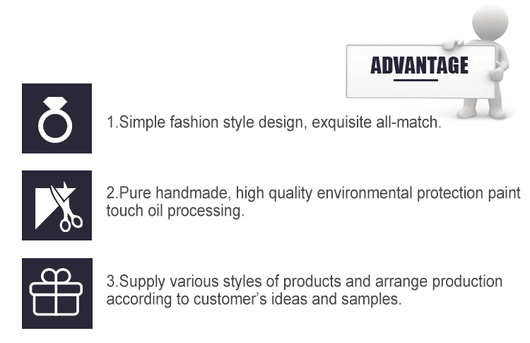 2020 Manufacturer Custom Logo PU Leather Ring Earring Necklace Bracelet Pendant Jewelry Display Jewellery Display Stands Busts