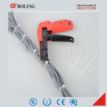 Kunststoff Kabelbinder Schneider,Kabelbinder Gun,Krawatte Cutter ...