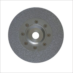 230mm diamond grinding wheel manufacturers
